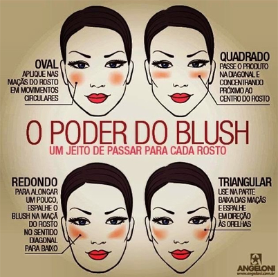 como-usar-blush