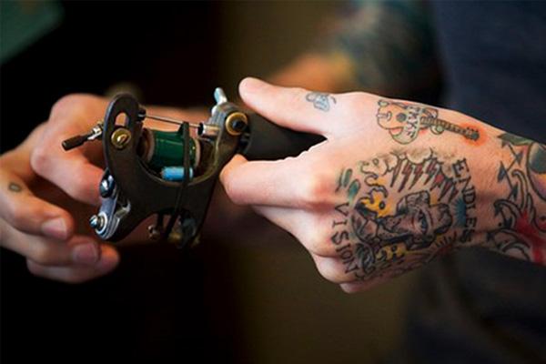 escolhendo-o-tatuador