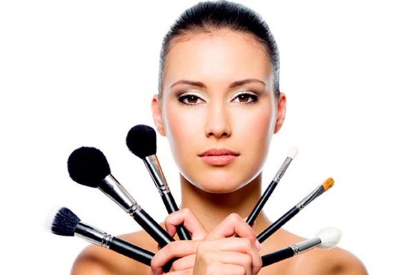maquiagem-makes