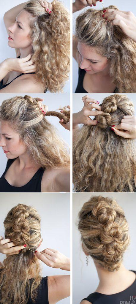 penteados-2