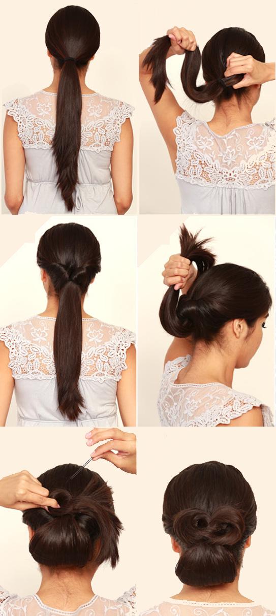 penteados-3