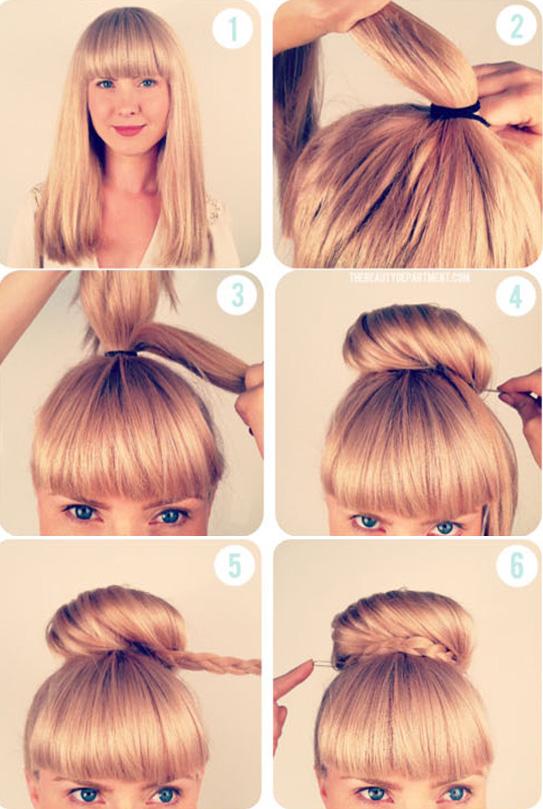 penteados-4