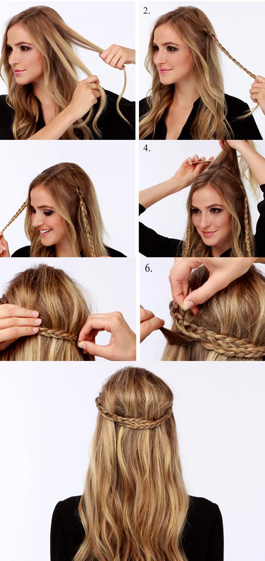 penteados-5