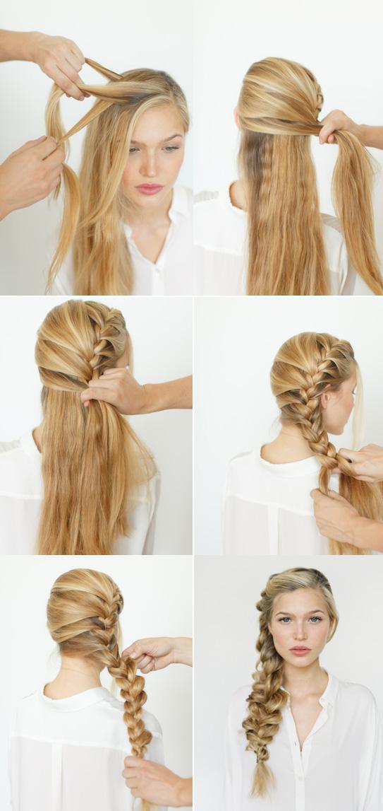 penteados-6