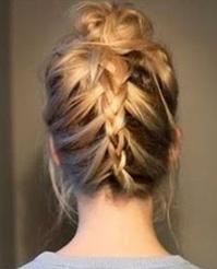 penteados-8