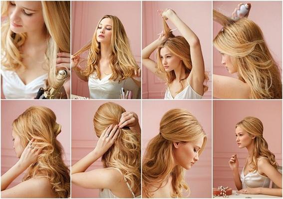 penteados-para-formatura-1
