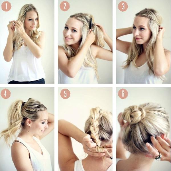 penteados-para-formatura-2