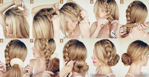 penteados-para-formatura-3