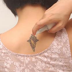 pomada-cicatrizante-para-tatuagem