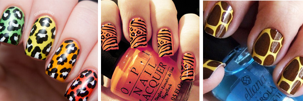 unhas-decoradas-animal-print
