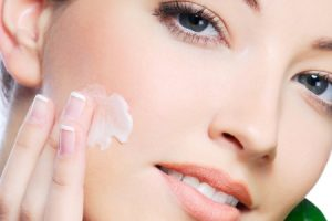 como clarear pele manchas rosto