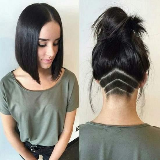 Corte de cabelo 2020 barbear