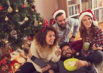 Natal em Família 2020