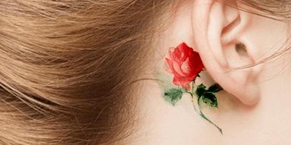 tatuagem delicada para mulheres