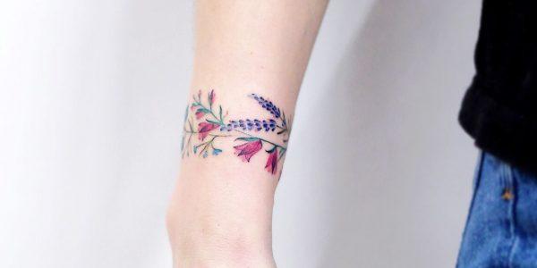 tatuagem-feminina-pulso-3