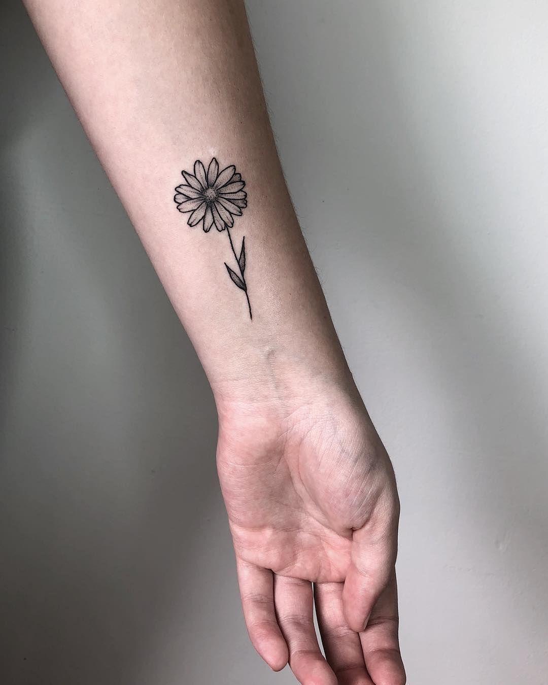 Tatuagem Feminina Delicada Em 2020 As 10 Melhores Ideias