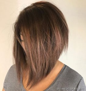 Corte-de-cabelo-médio-chanel-de-bico