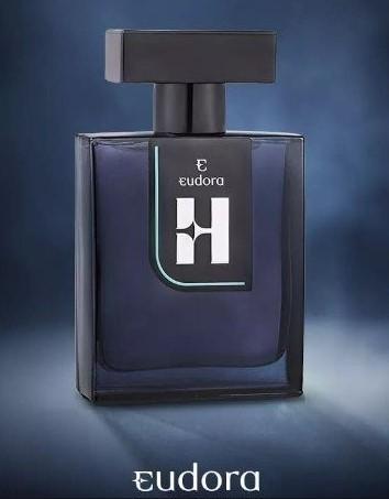 H – Eudora