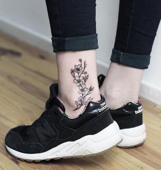 tattoo fine line 2020
