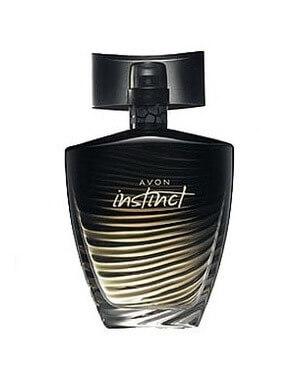 Perfume Instinct - Avon