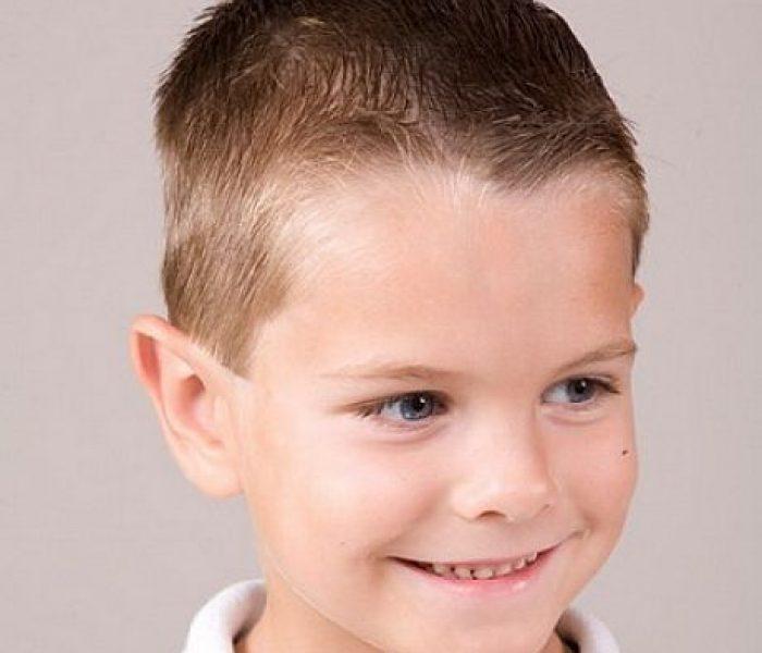 corte-social-cabelo-menino