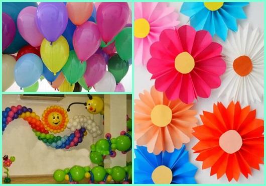 decoracao-dia-das-criancas