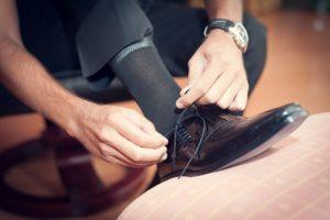 Melhores sapatos sociais para 2020