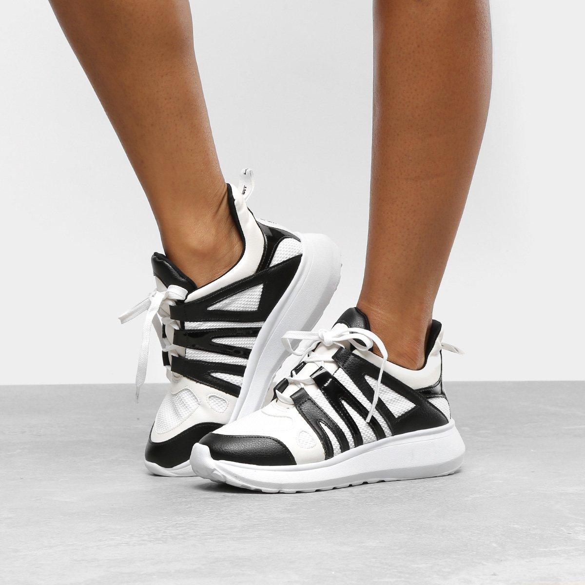 Dad sneakers feminino 2020