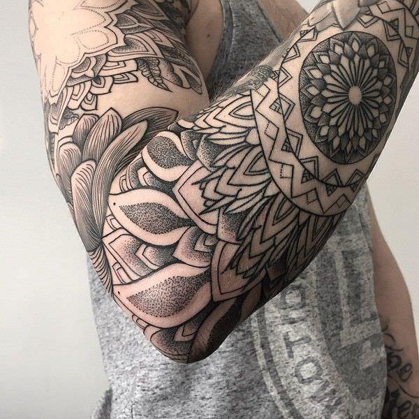 forearm-tattoos-020217143