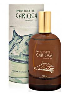 Carioca Granado