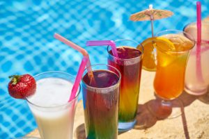 festa adulta na piscina 2020 2