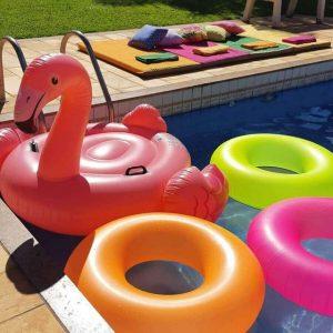 festa adulta na piscina 2020 3