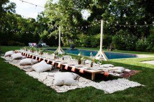 festa adulta na piscina 2020 4