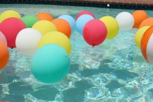 festa piscina 2020