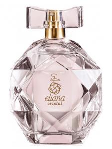 Jequiti Cristal