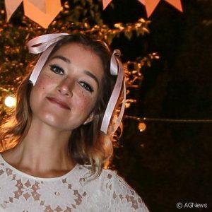 maquiagens de festa junina noiva 2
