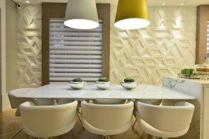 sala de jantar padrões  2