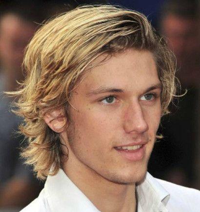 cabelo surfista para homem (1)