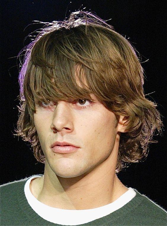cabelo surfista para homem (2)