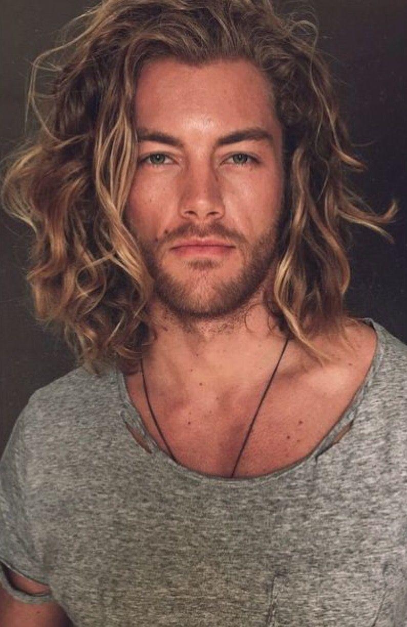 cabelo surfista para homem (3)