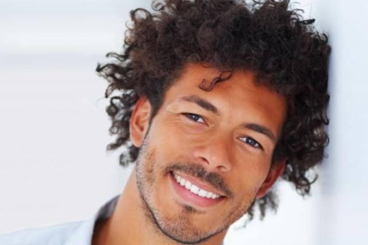 cabelo surfista para homem (4)