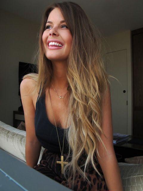 cabelo surfista para mulher (1)