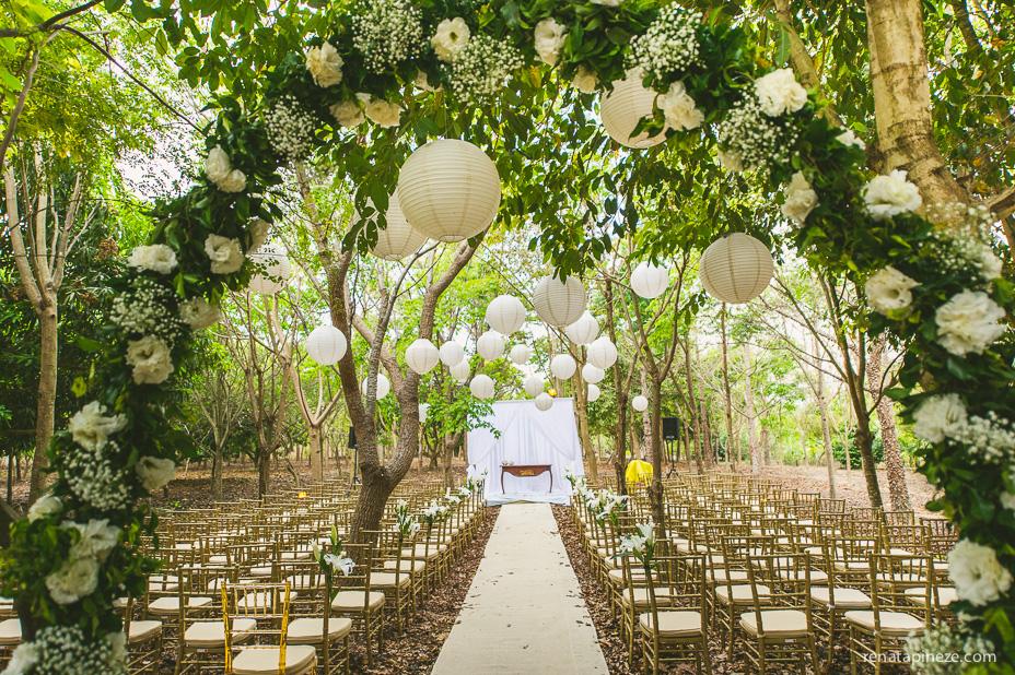 casamento ao ar livre na natureza (1)