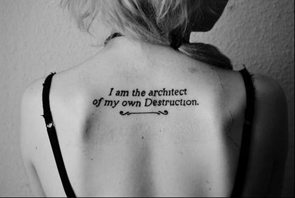 costas-tatuadas-femininas