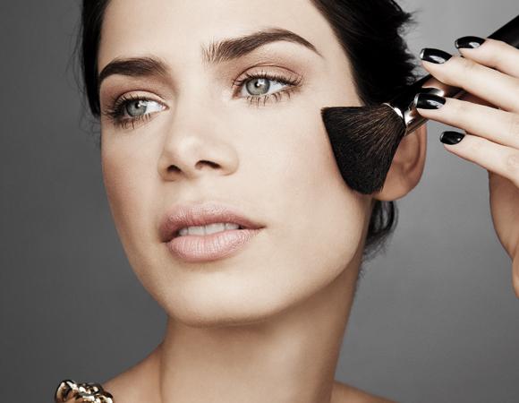 erros de maquiagem para evitar