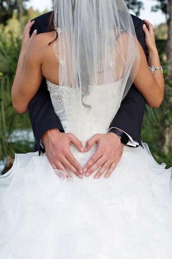 foto de casal para casamento 2020