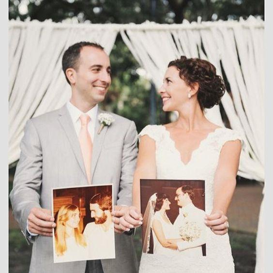 fotos casal para casamento com retratos