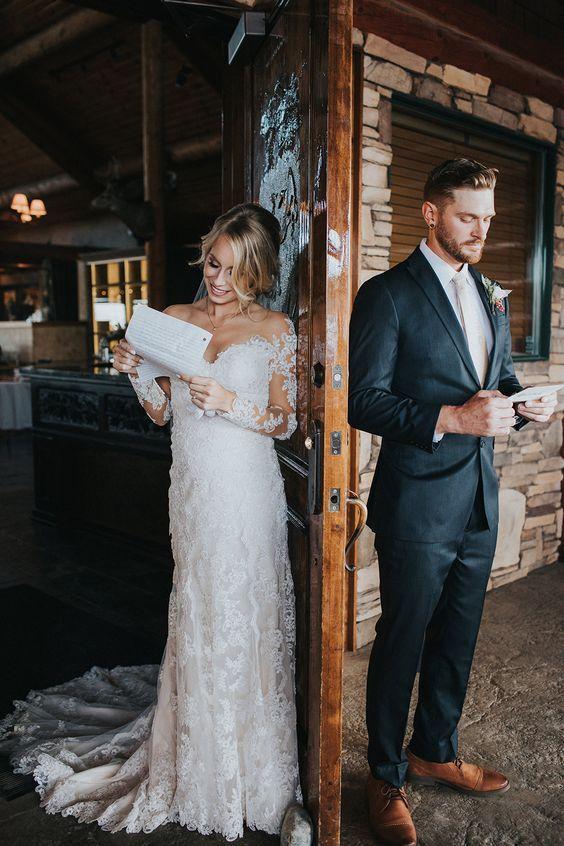 fotos de casal para casamento 3