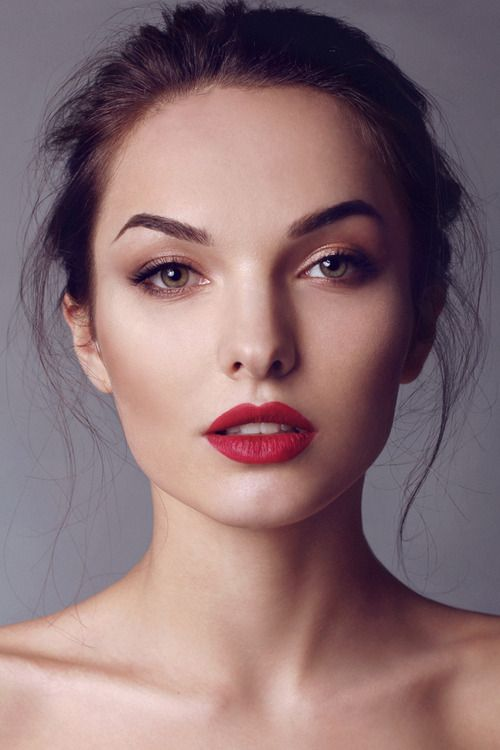 maquiagem para signo de áries 2021