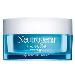 neutrogena para pele oleosa